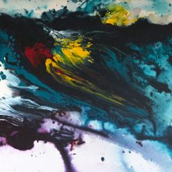 Other Abstracts